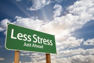 Are You Addicted To Stress?