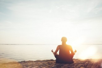 Your Mind: Here, There, and Everywhere: How to Do Mindfulness Training