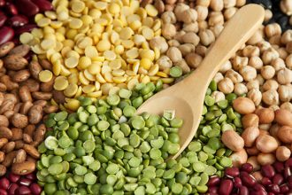 Lectins: The New Health Villian?