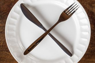 Fasting — A Path To Better Health?