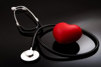 The New Blood Pressure Guidelines And What They Mean For You