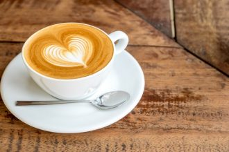 The Health Benefits of Your Morning Brew
