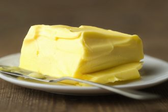 How Saturated Fat is Gumming Up Your Cellular Membranes