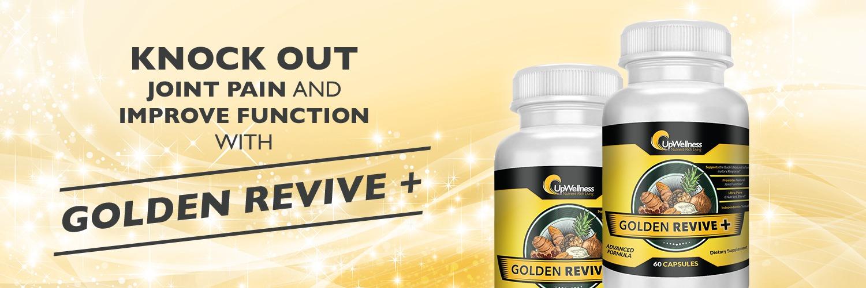 rotatingbanner_GoldenRevivePlus
