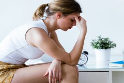 Food and Mood: Nutrition for Anxiety and Depression