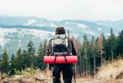 Hiking 101: Getting Ready for Your First Hike