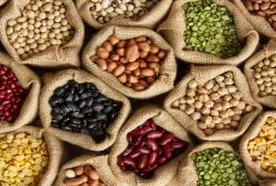 4 Simple Ways to Spin Beans and Why They are So Good for You