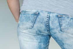 Do You Have Dead Butt Syndrome? Here's How to Tell