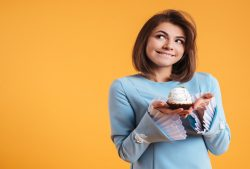 10 Ways to Stop Overeating Without Feeling Deprived