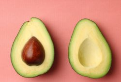 How Avocados Can Halt Diabetes and How to Eat More of Them