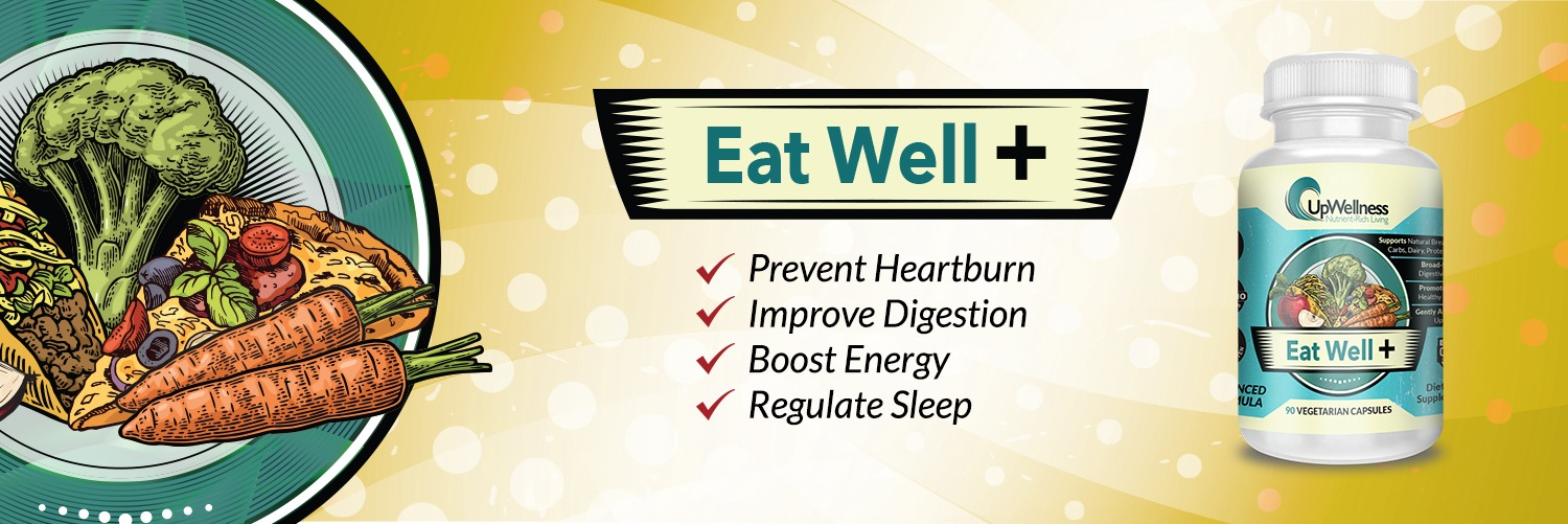 eatwellplus_banner_website-1