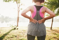 Do These 7 Things to Protect Your Lower Back