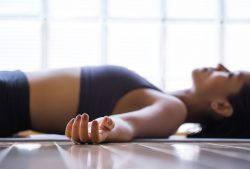 What is Progressive Muscle Relaxation and How Can It Help Me?