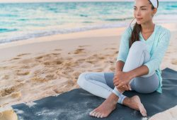 6 Ways to Be More Mindful Daily (and why you should)
