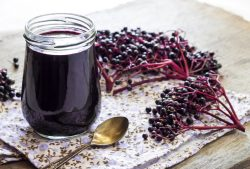 Try Elderberries for Great Skin, Hair, Improved Heart Health and More