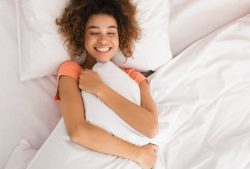 Choosing the Best Pillow for a Great Night's Sleep